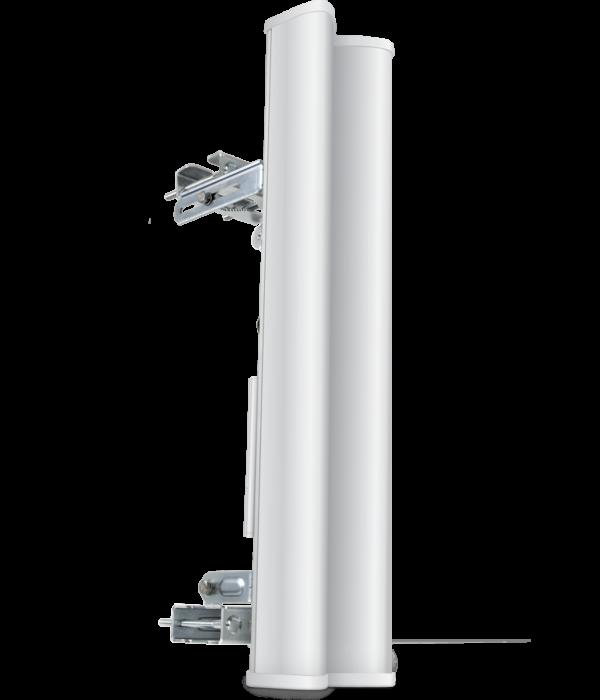 Ubiquiti AirMax Sector 2G-15-120 - Антенна