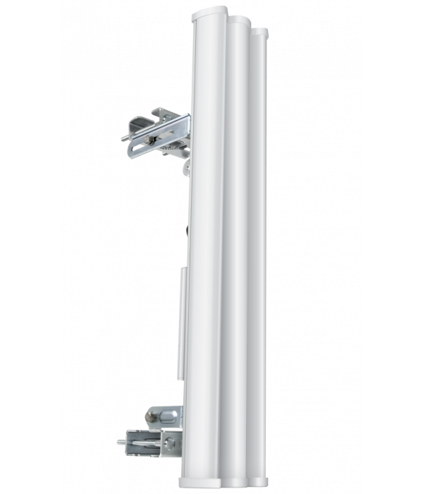 Ubiquiti AirMax Sector 5G-19-120 - Антенна