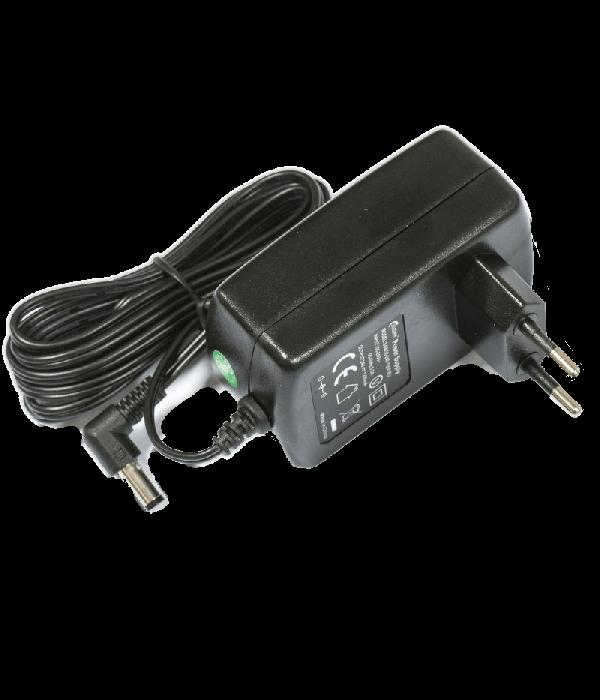 Mikrotik RB3011UiAS-RM - Маршрутизатор операторский