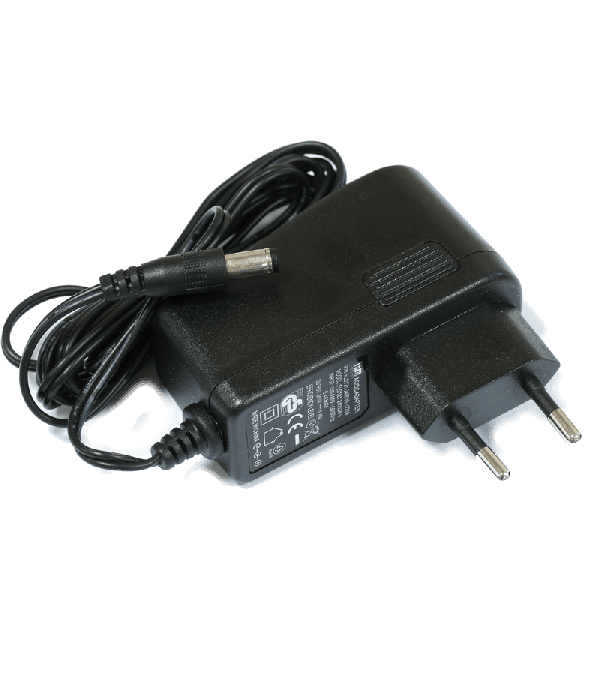 MikroTik DISC Lite5 ac - Беспроводной мост, Клиентское устройство
