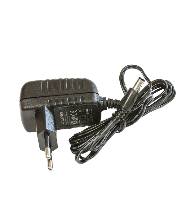 Mikrotik hEX (RB750Gr3) - Маршрутизатор SOHO