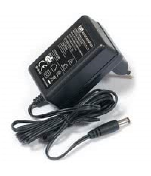 GrooveA 52HPn - Беспроводной маршрутизатор, Точка доступа