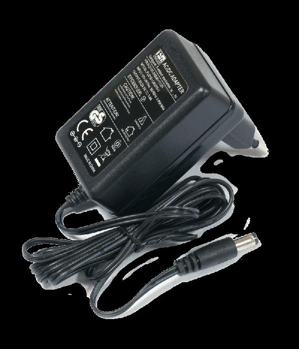 MikroTik LHG 4G kit - Маршрутизатор с 3G/4G