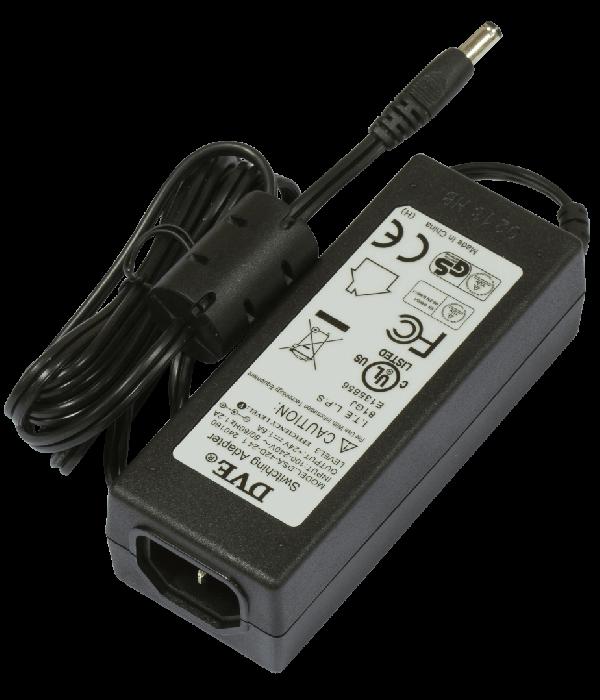 MikroTik CRS112-8P-4S-IN - Коммутатор