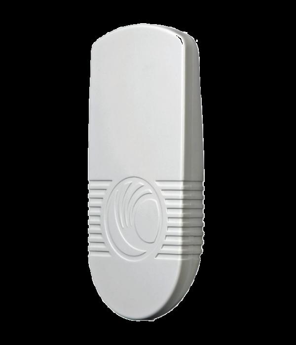 Клиентское устройство Cambium Networks ePMP 1000 Integrated - Базовая станция, Клиентское устройство
