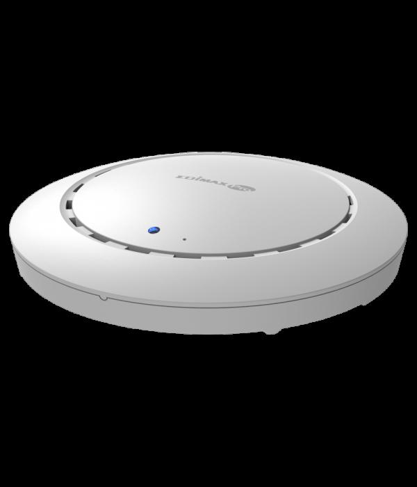Edimax CAP300 - Точка доступа