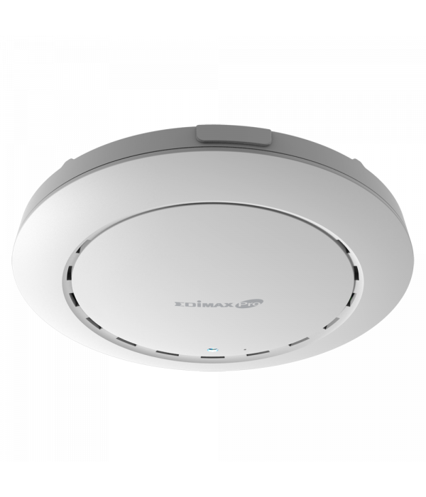 Edimax CAP1200 - Точка доступа
