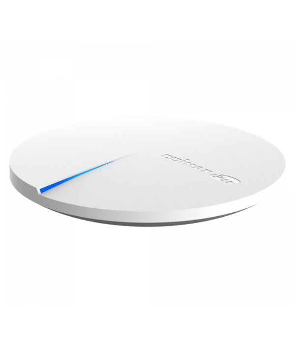 Edimax CAP1750 - Базовая станция, Точка доступа