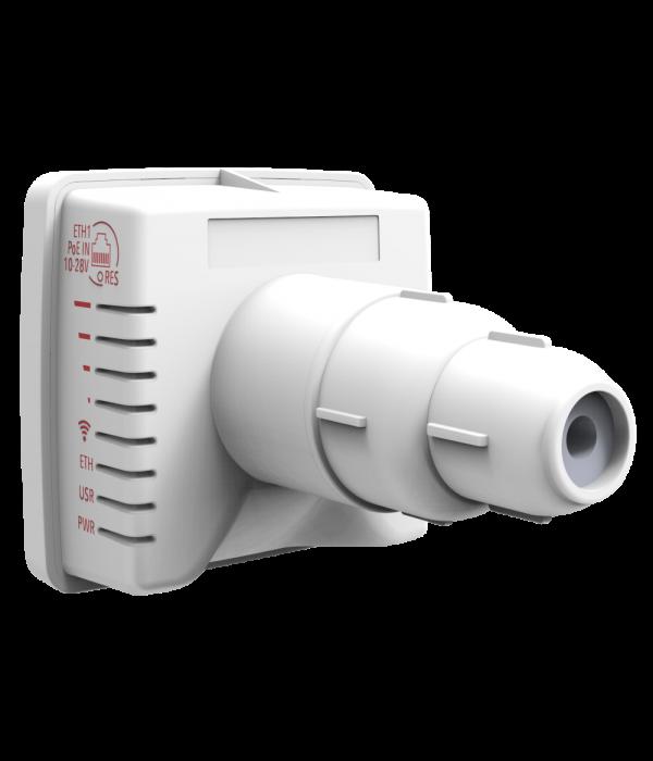 Mikrotik LDF 5 ac - Беспроводной маршрутизатор, Клиентское устройство