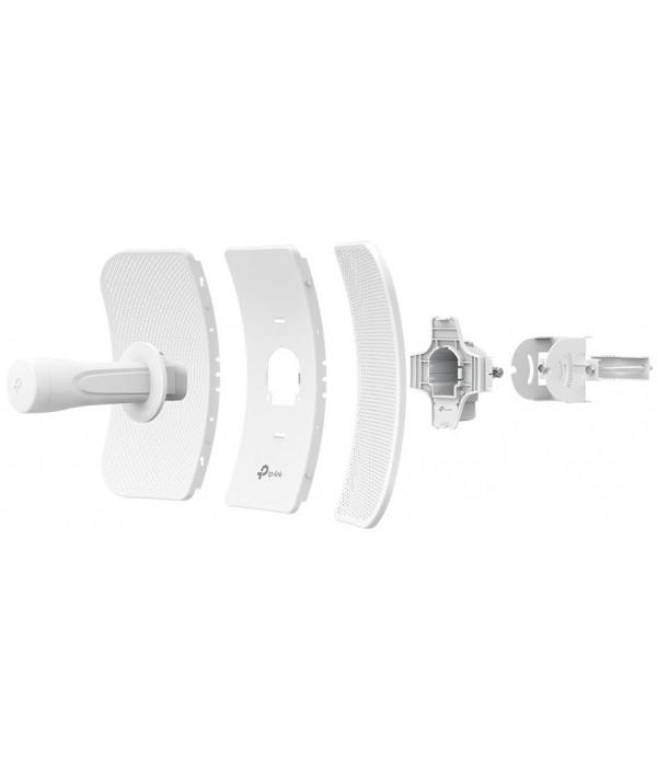 Tp-Link CPE610 - Беспроводной маршрутизатор, Беспроводной мост, Точка доступа, Клиентское устройство