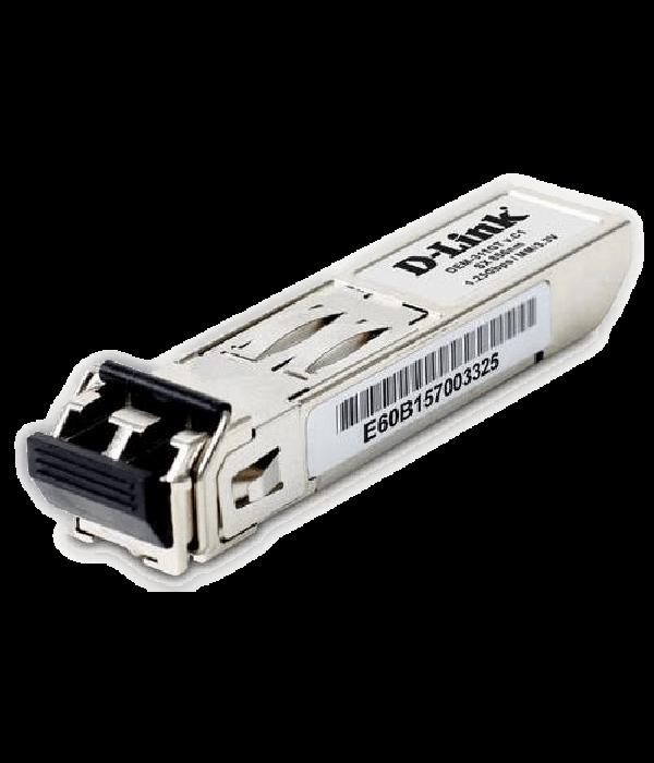 D-Link DEM-310GT - Трансивер