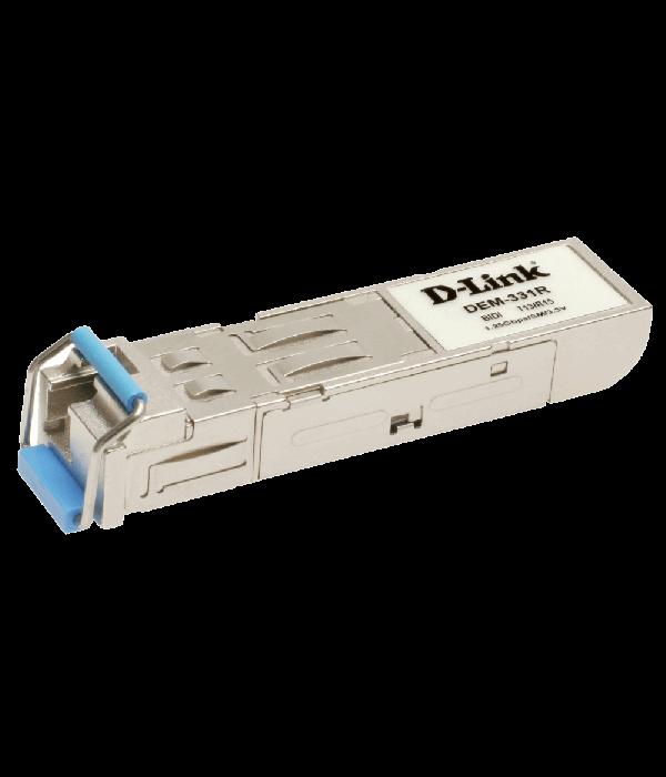 D-Link DEM-331R/20KM