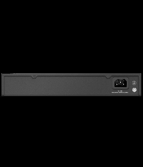 D-Link DES-1024C
