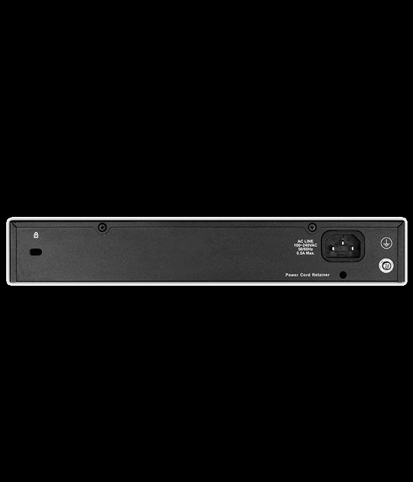 D-Link DES-1024D/G1A