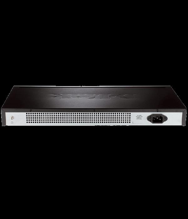 D-Link DES-3200-26/C1A