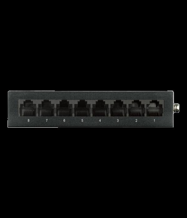 D-Link DGS-1008D - Коммутатор