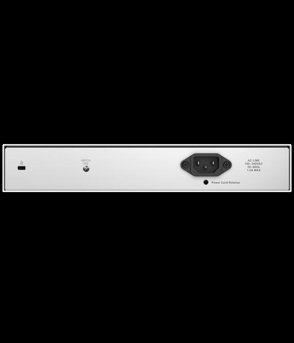 D-Link DGS-1100-26/B2A