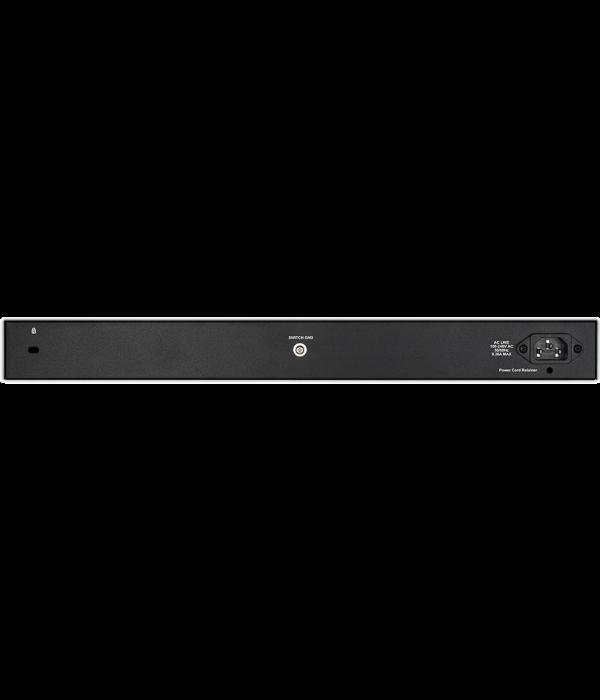D-Link DGS-1210-26/F1A