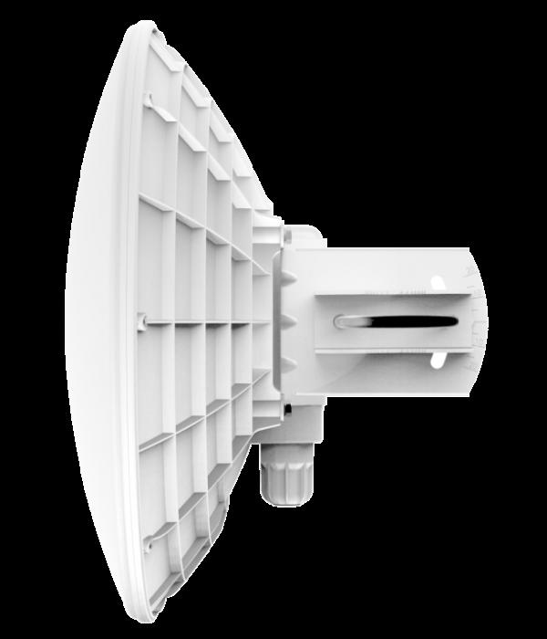 Mikrotik DynaDish 6 - Беспроводной мост, Клиентское устройство