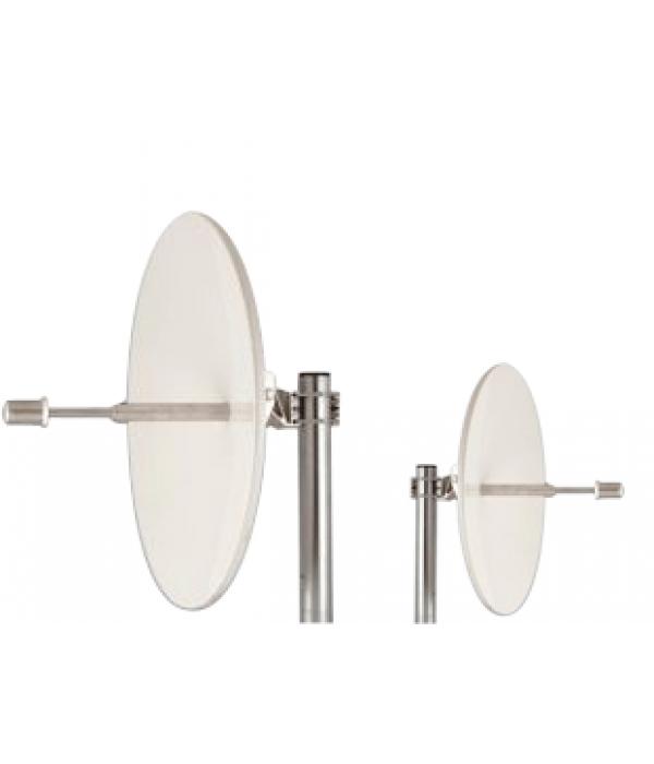 RF Elements Direct 27-5G - Антенна