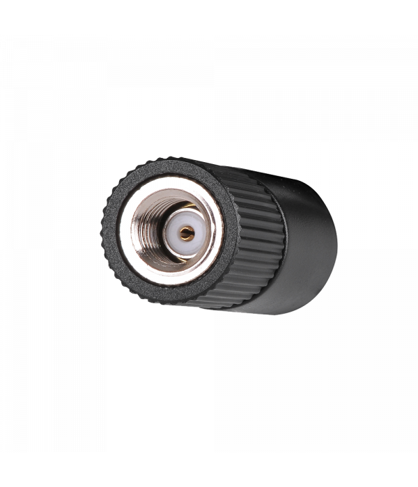 Edimax EA-IO7D V2 - Антенна