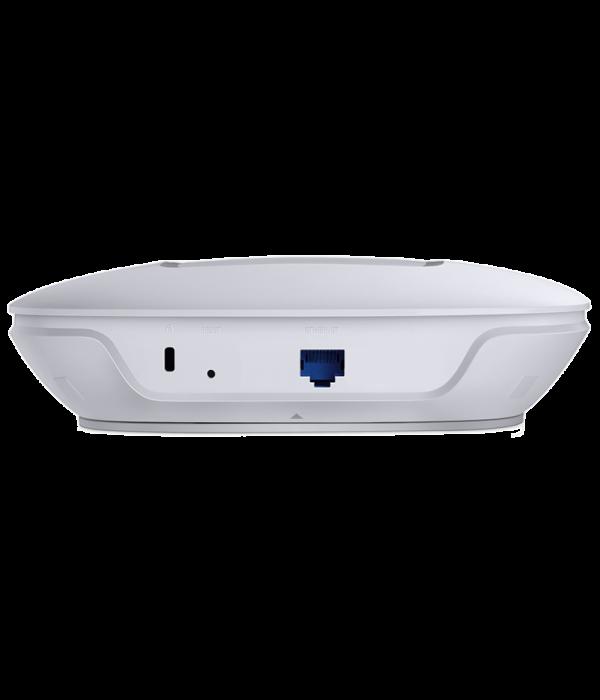TP-Link EAP120 - Точка доступа