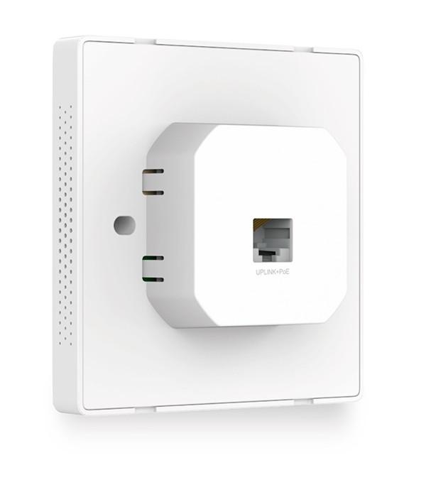 Tp-Link EAP115-Wall - Точка доступа