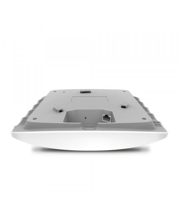 TP-Link EAP225 - Точка доступа