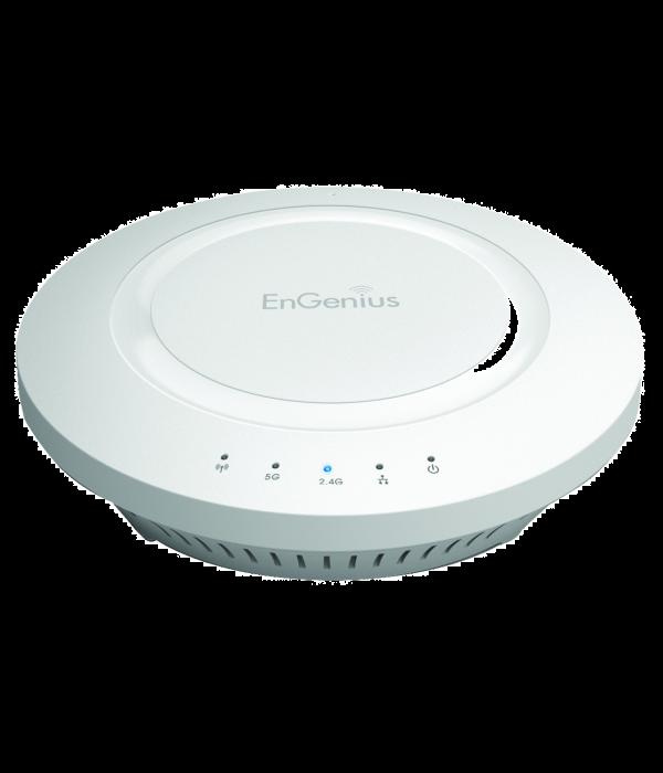 EnGenius EAP600 - Базовая станция, Точка доступа, Маршрутизатор операторский