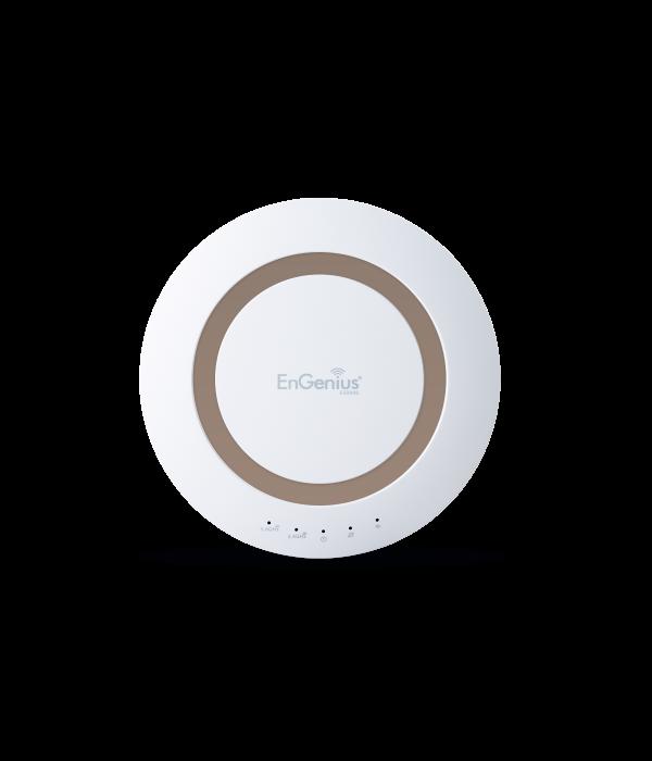 EnGenius ESR900 - Точка доступа, Маршрутизатор SOHO