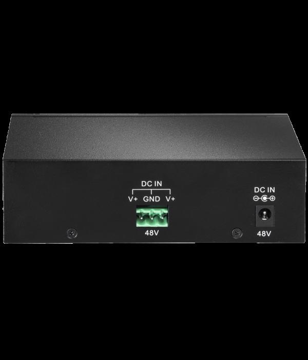 Edimax ES-1008PHE