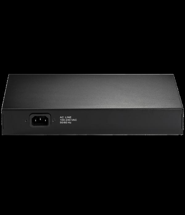 Edimax ES-1008PL - Коммутатор