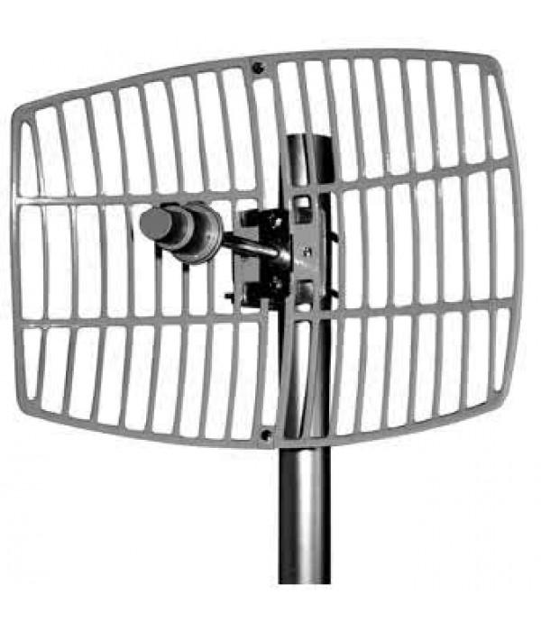 EXTRALINK Grid 5G 27 - Антенна