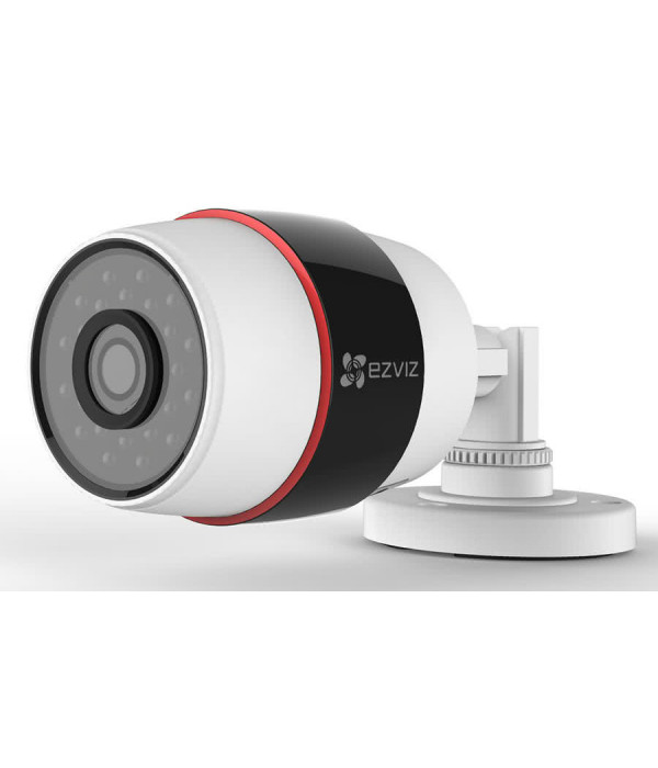 EZVIZ C3S CS-CV210-A0-52WFR - IP Видео камера