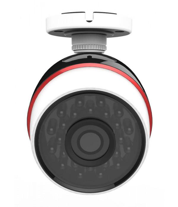 EZVIZ C3S CS-CV210-A0-52EFR - IP Видео камера