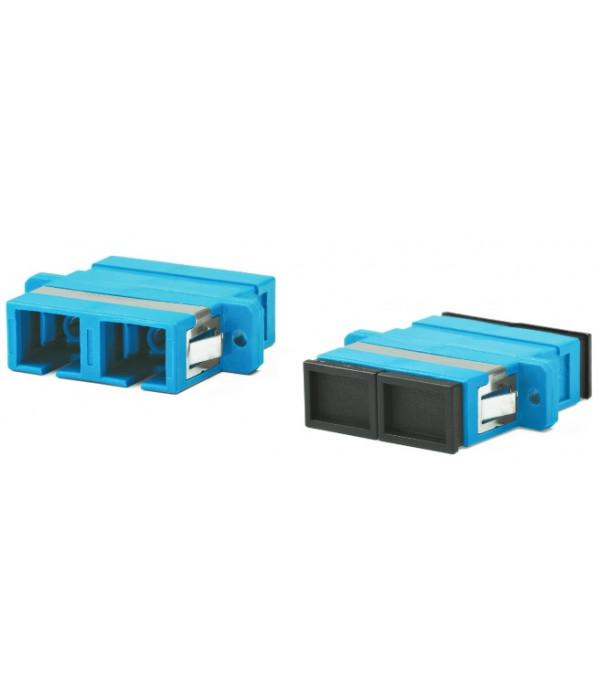 Hyperline FA-P11Z-DSC/DSC-N/BK-BL -