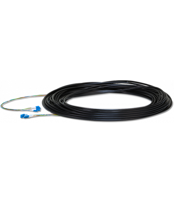 Ubiquiti FiberCable SM-100