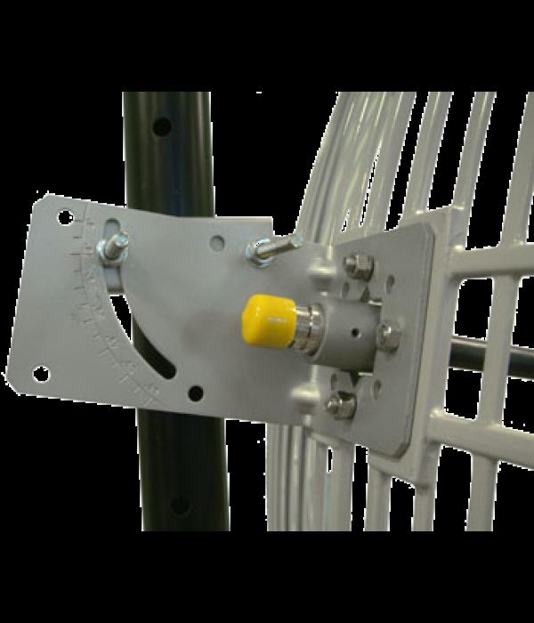 Gold Wireless SADW-56030 5GHz 30dBi - Антенна