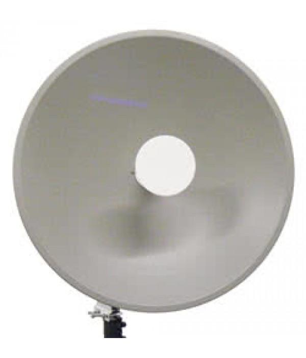 Sunparl SADD56028-DP 5GHz 28dBi Dual Polarization - Антенна