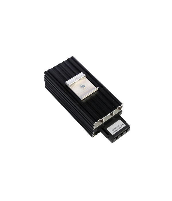 ЦМО Нагреватель 150 Вт полупроводниковый Rem,220В, (HG140-150W) - Аксессуар для коммуникационных шкафов