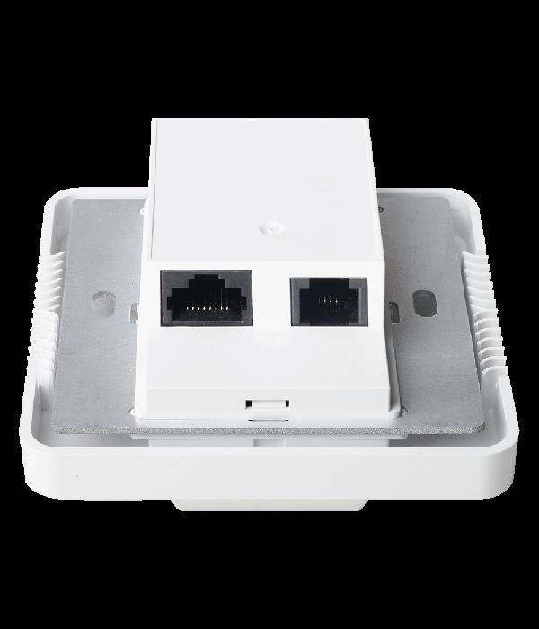 Edimax IAP1200 - Точка доступа