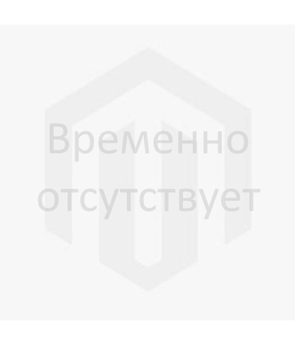 Инструмент для заделки  контактов krone HT 314-Т0 , без ножа - Инструмент монтажный