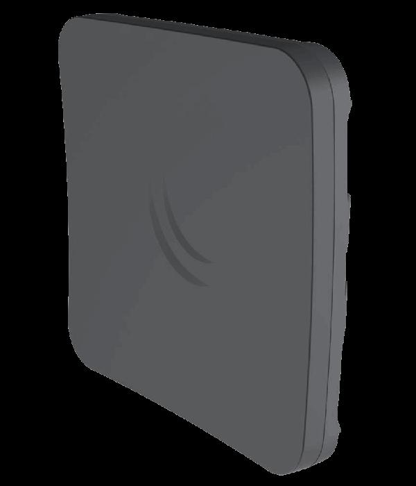MikroTik mANT LTE 5o - Антенна