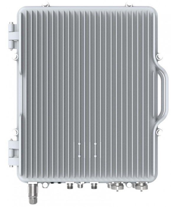 Mikrotik InterCell LTE base station B38+39 - Базовая станция LTE