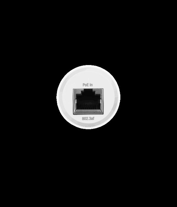 Ubiquiti Instant 802.3af Indoor Gigabit - Преобразователь питания
