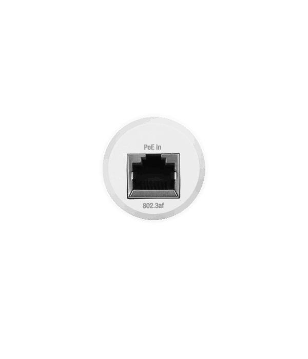 Ubiquiti Instant 802.3af Outdoor Gigabit