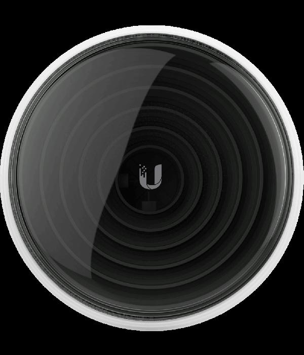 Ubiquiti IsoStation M5 - Беспроводной маршрутизатор, Беспроводной мост, Базовая станция, Точка доступа, Клиентское устройство