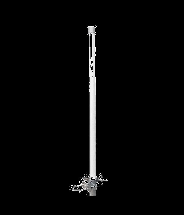 ITELITE OMD 24009V - Антенна