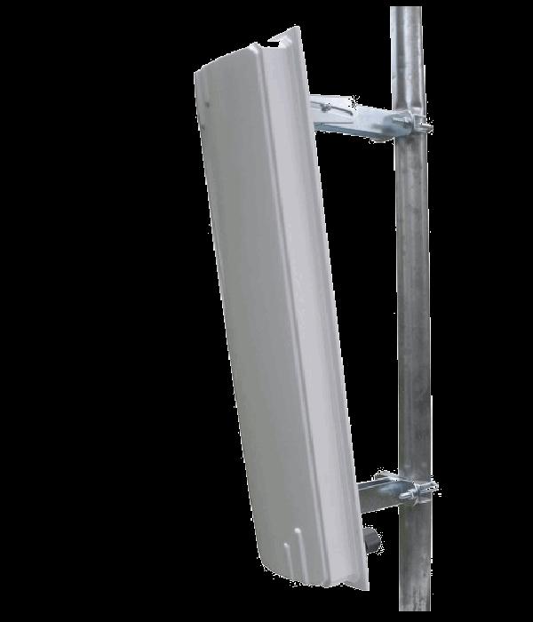 ITELITE PRO-SECTOR 50016 DUAL BOX