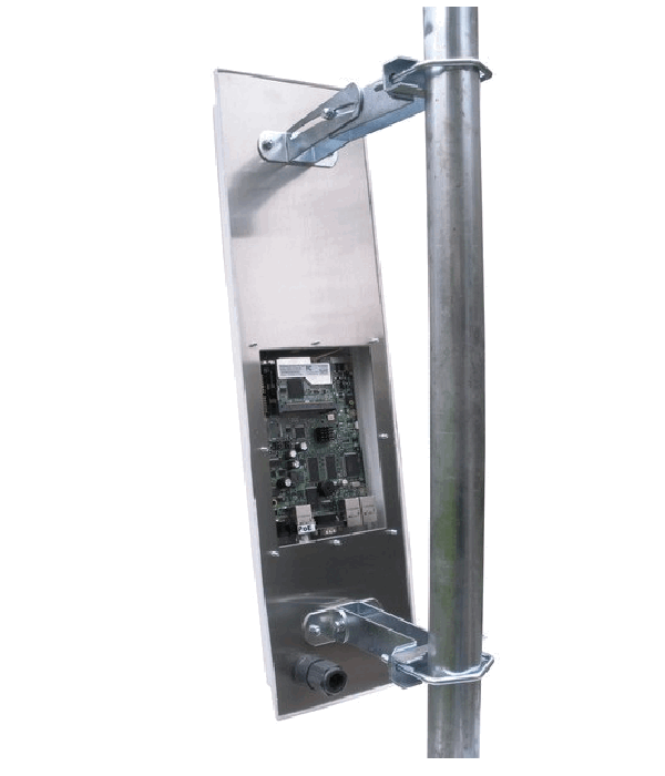 ITELITE PRO-SECTOR 50018 DUAL BOX - Антенна